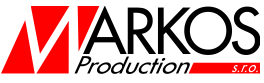 markos production